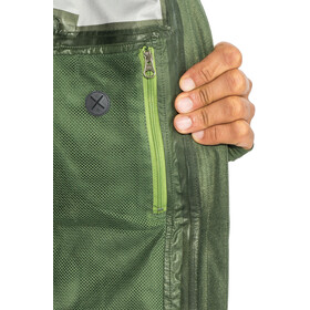 Endura MT500 Kurtka Mężczyźni, forestgreen
